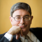 George Weigel