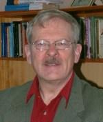 Steve Weatherbe