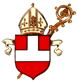 Canonry of St. Leopold