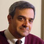 Richard H. Bulzacchelli