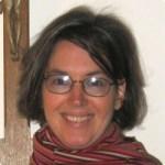 Katie van Schaijik