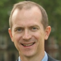 Michael Matheson Miller