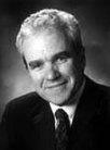 Rick Fitzgibbons, MD