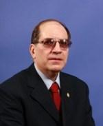 Stephen M. Krason