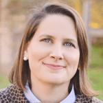 Carrie Gress, Ph.D.
