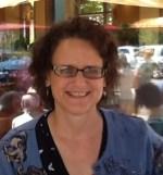 Christine S. Weerts