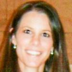 Amy Schroeder