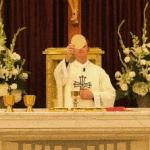 Aggie Catholic