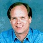 Harold Fickett