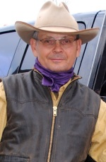 John L. Moore