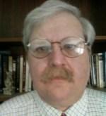 Gene Tarne