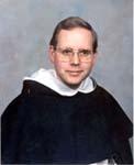 Fr Augustine Thompson