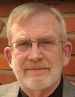 Russell E. Saltzman