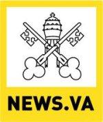 News.va-The Vatican Today