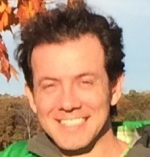 Christian D'Andrea