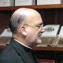 Fr. James Farfaglia
