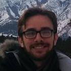 Brendan Foht