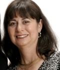 Denise Hunnell, MD