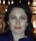 Diane Montagna