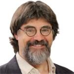 David Fagerberg