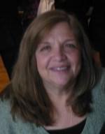 Theresa Bonopartis