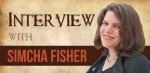 Simcha Fisher