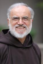 Cardinal Raniero Cantalamessa