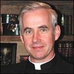 Rev. C. John McCloskey