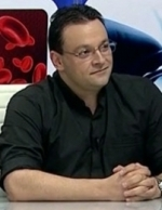 Miguel Pastorino
