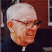 James V. Schall, S.J.