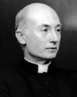 Rev. George W. Rutler