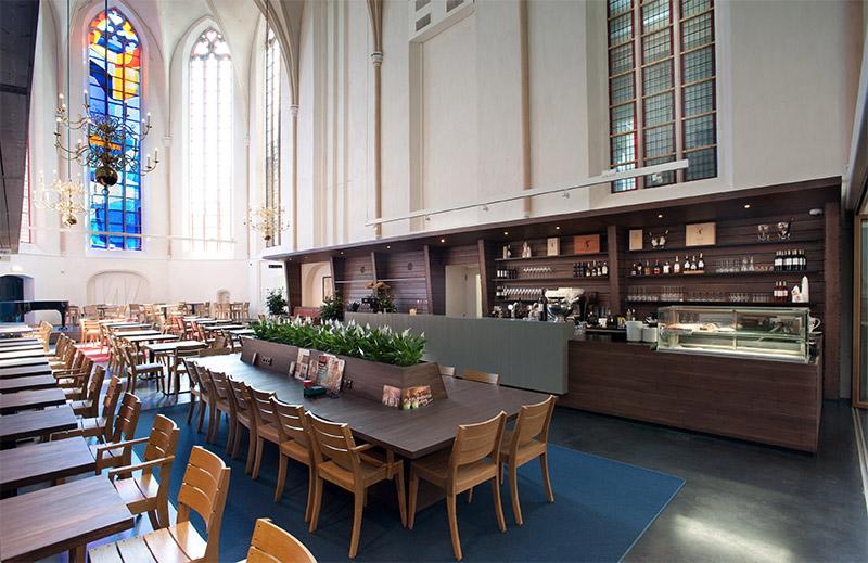 church-6