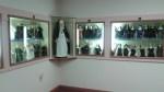 Nun dolls 6