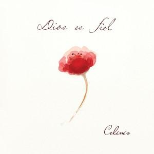 cover album Celines Diaz