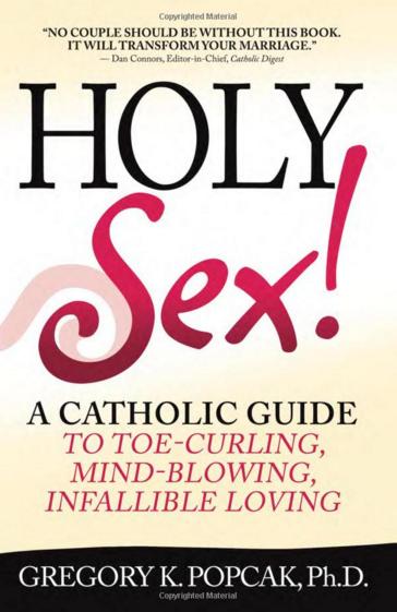 BLOG - SIMCHA - holy-sex-cover