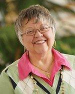 Margaret Rose Realy, Obl.OSB