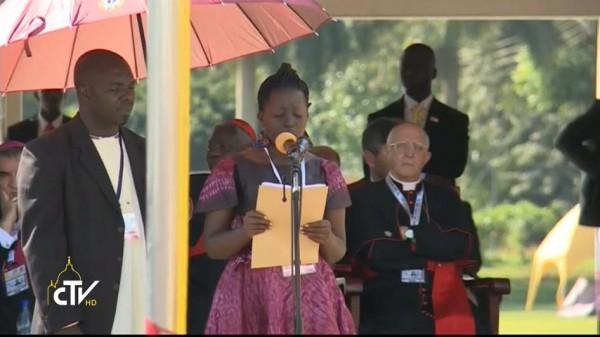 Winnie Nansumba