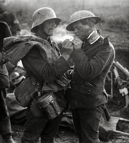 Christmas-1914-truce