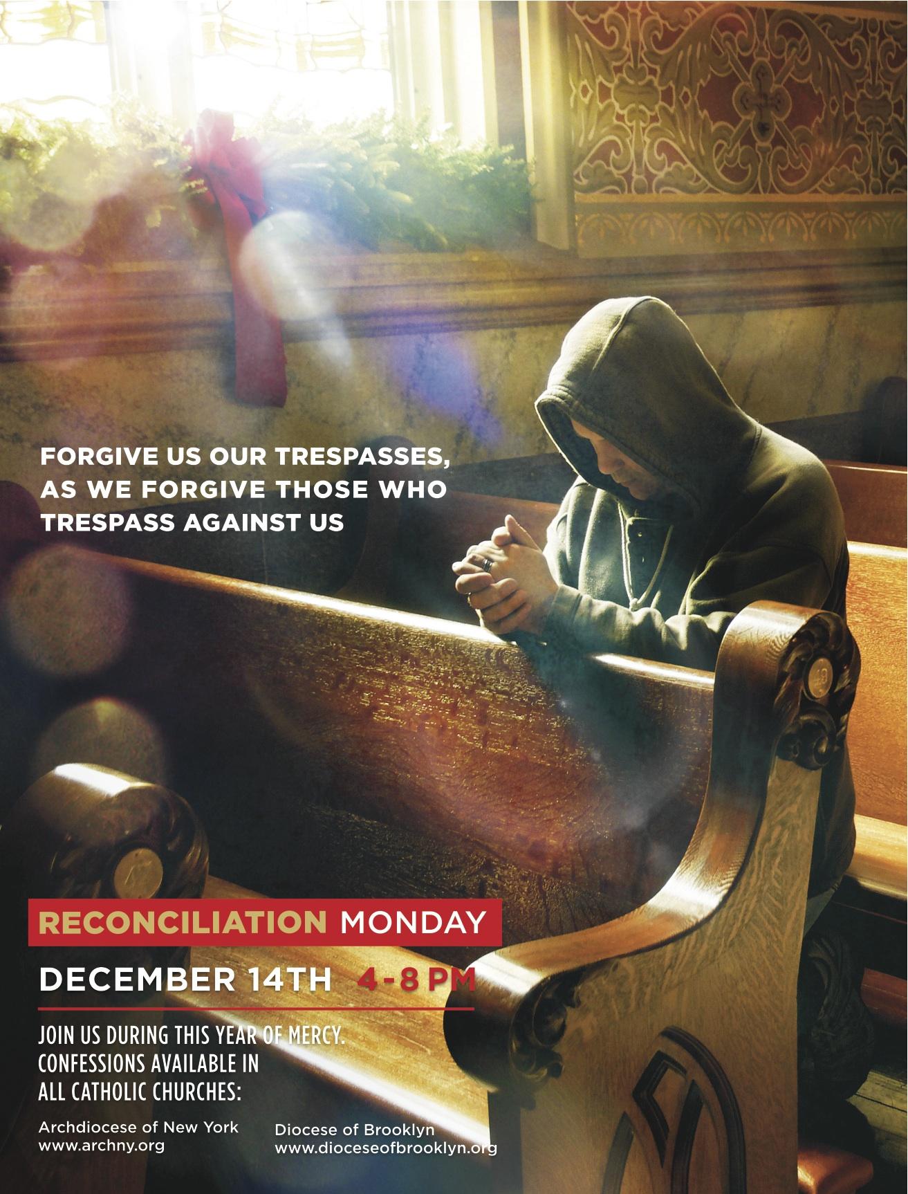 Christmas_Reconciliation_ForgiveUs 2