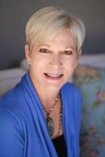 Judy Landrieu Klein