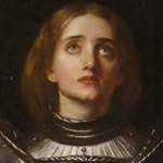 hero joan of arc