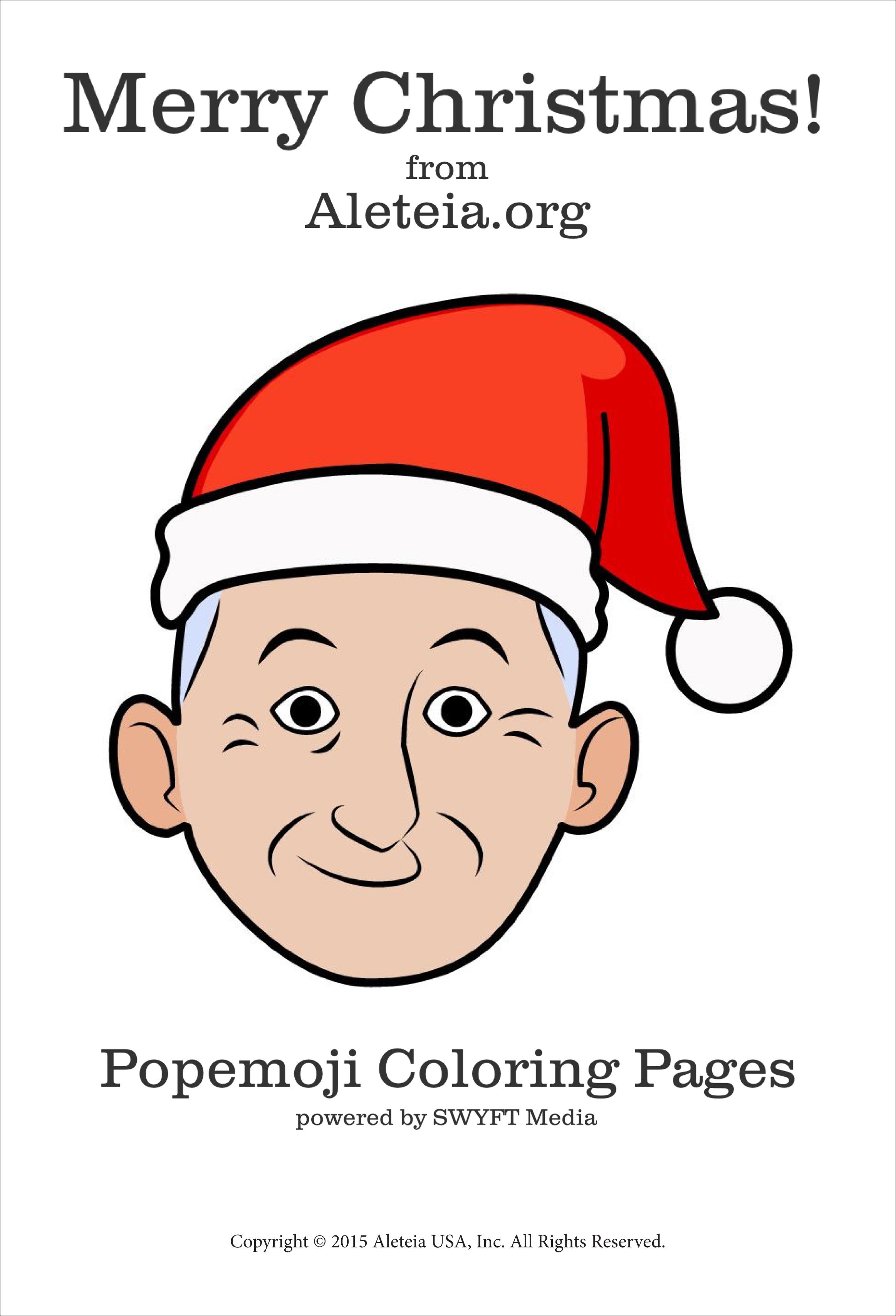 Popemoji_Christmas_Coloring