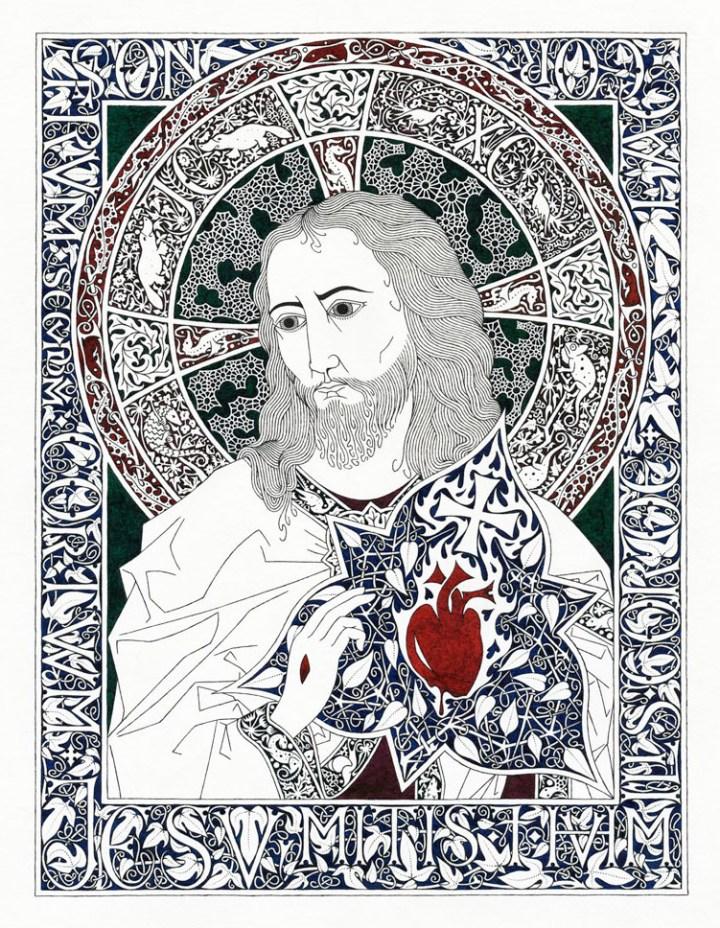 sacred_heart