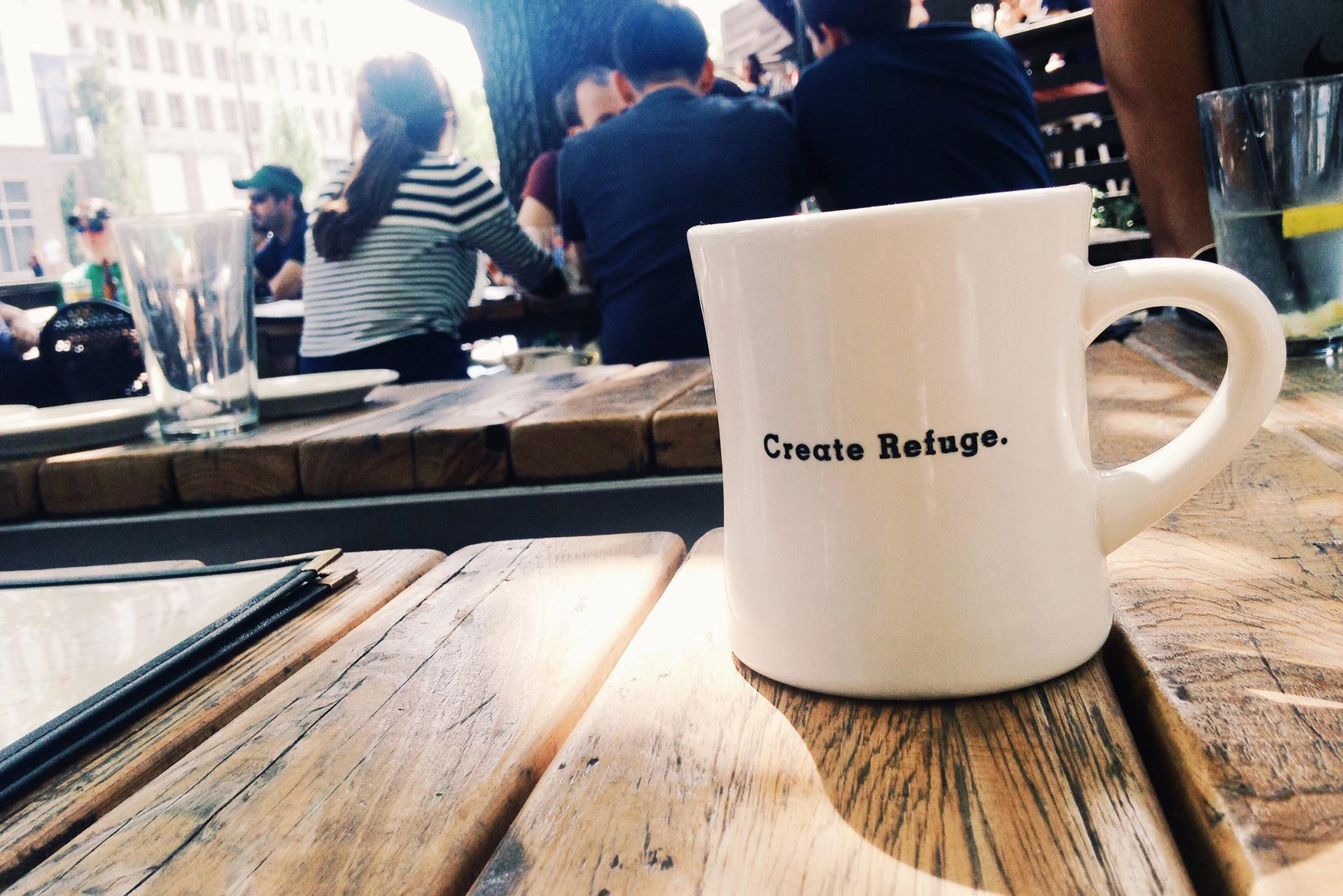 WEB-REFUGE-COFFEE-MUG-Refuge-Coffee-via-Facebook
