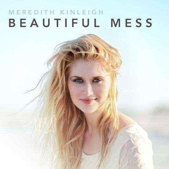 cecilia album cover meredith kinleigh