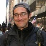 Jeffrey Bruno