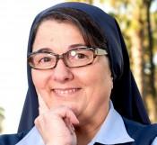 sister rose glasses