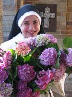 Sr. Mary Catharine Perry, OP
