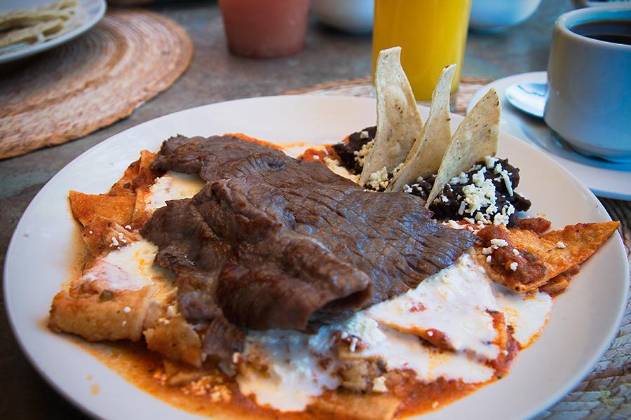 WEB-FOOD-MEXICO-CARNE-BEEF-William-Neuheisel-CC