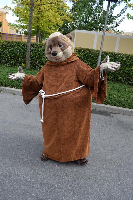 friar tuck resize